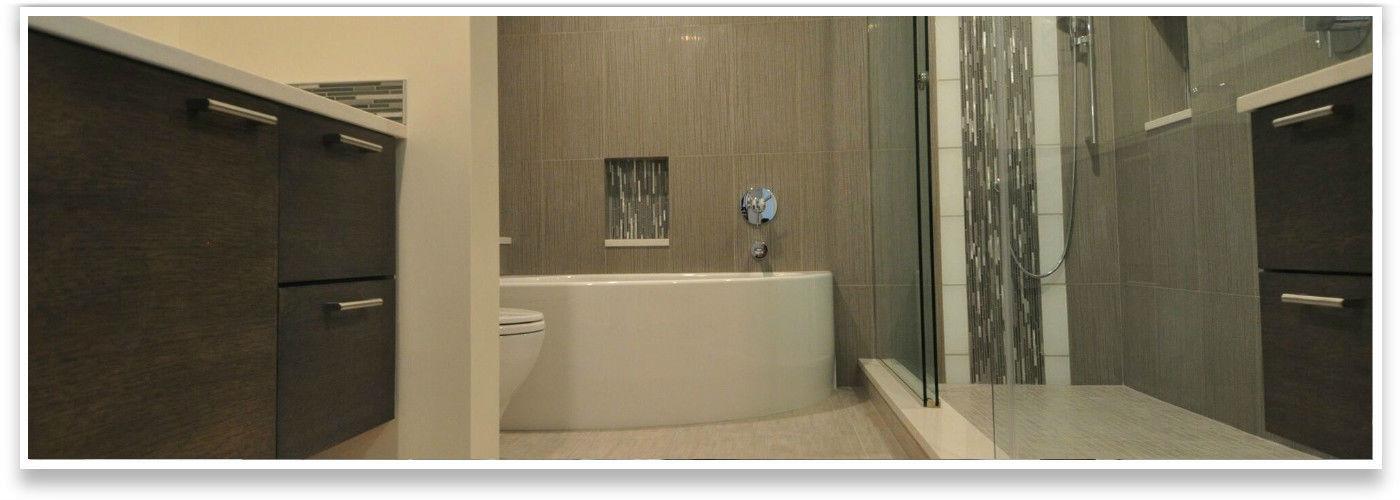 Bathroom Upgrades Remodeling In Bellevue Serving Seattle Eastside Since 2010